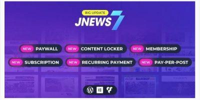 JNews.png
